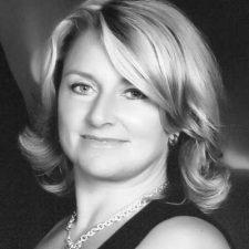 Susanne Eßlinger